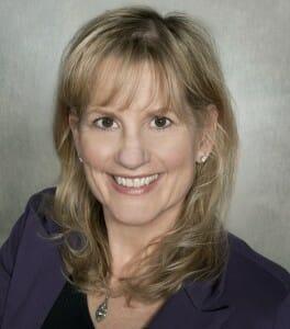 Karen Covy