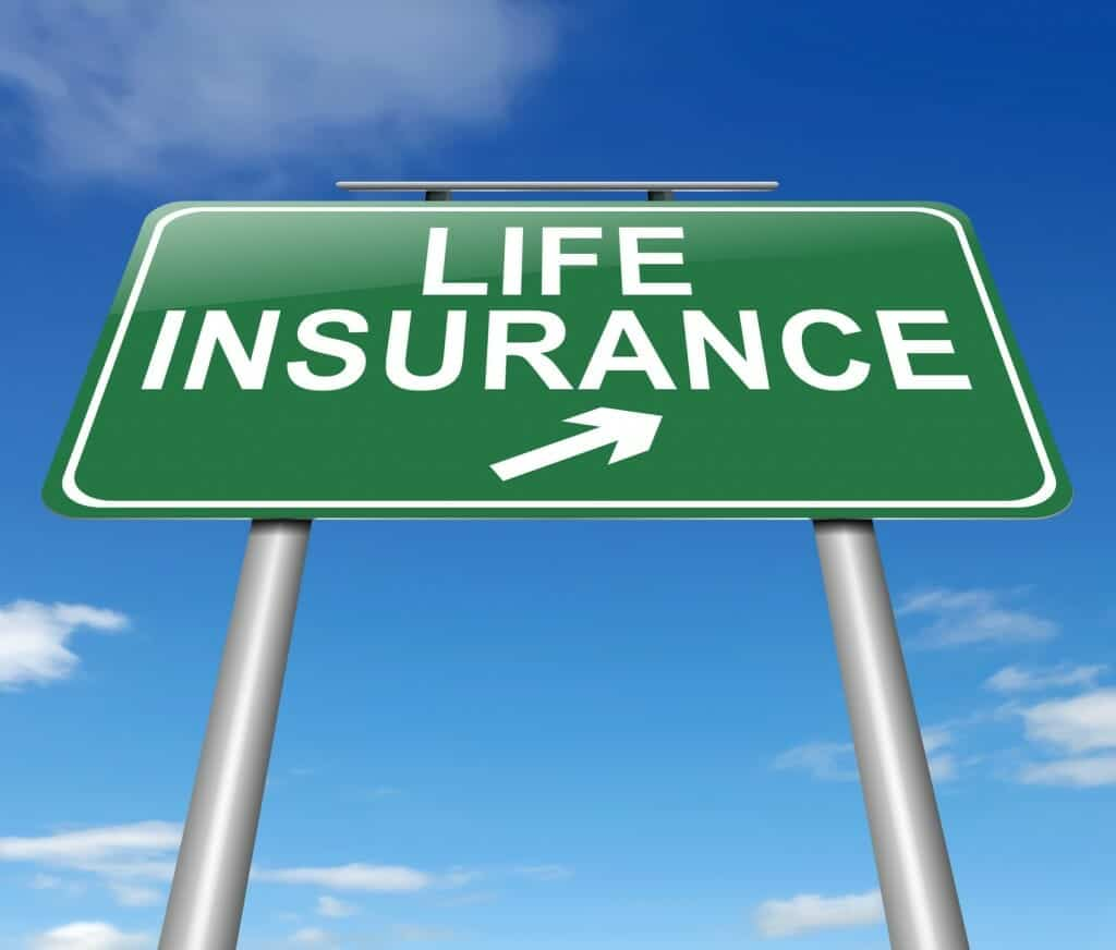 Life Insurance and Divorce: Are You as Secure as You Think?