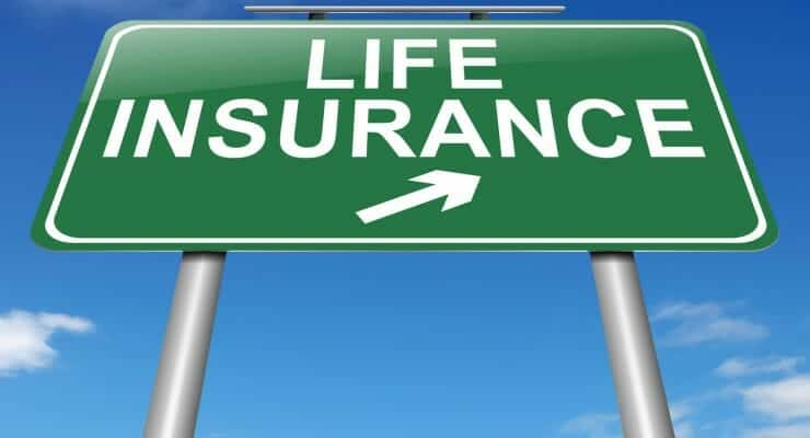 Why Life Insurance Matters in Divorce