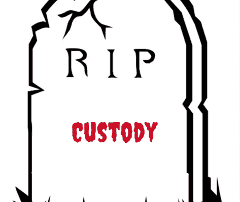 Is Custody Dead? Understanding the New Illinois Divorce Law