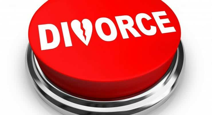 50 Best Pieces of Divorce Advice Your Lawyer May Not Have Told You (But Should Have!)