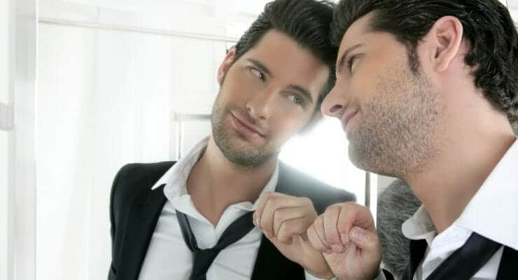 Divorcing a Narcissist? 10 Survival Tips You're Going to Need
