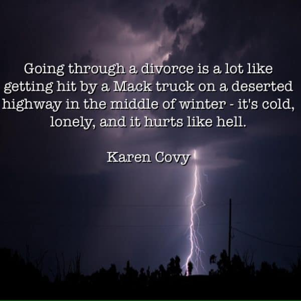 dating someone going thru a divorce Dating someone going through divorce dating someone going though a divorcei met someone almost a year ago, he had just filed for divorce because his wife of 10 years had been cheating for at least 2 years, he gave her chances but she refused to give up the other relationship.