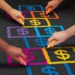 Child Support Modification: Your Questions Answered