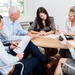 Answers to Your Biggest Questions About Collaborative Law and Divorce