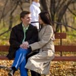 Alimony, Infidelity and Divorce: What's the Price of Adultery Today?